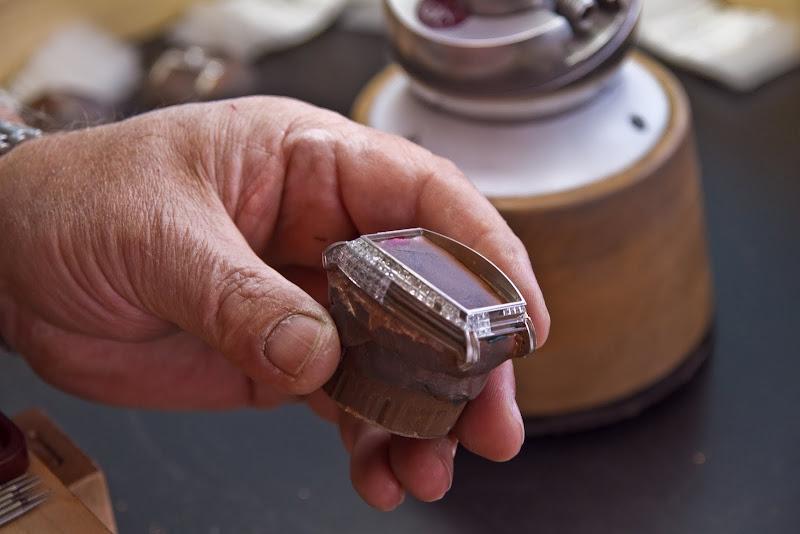 [Visite Manufacture Vacheron Constantin] - Part 1 : La Manufacture EOS7D_IMG_0818