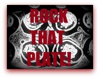 rockthatplate