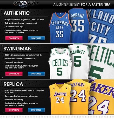 Basketball Jerseys 5696bea48