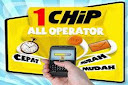 1 Chip All Operator
