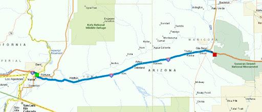winterhaven%20ca%20to%20gila%20bend%20az Gila Bend Az Map on greasewood az map, nogales az map, gila arizona map, texas az map, davis monthan afb az map, verrado az map, linden az map, hyder valley az map, chandler az map, wickenburg az map, gila valley az map, avondale az map, showlow az map, village of oak creek az map, sunizona az map, pinetop-lakeside az map, harquahala valley az map, williams az map, las sendas az map, willow canyon az map,