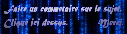 http://projetaliensresistance.blogspot.com/2011/05/robert-dean-congres-international-sur.html