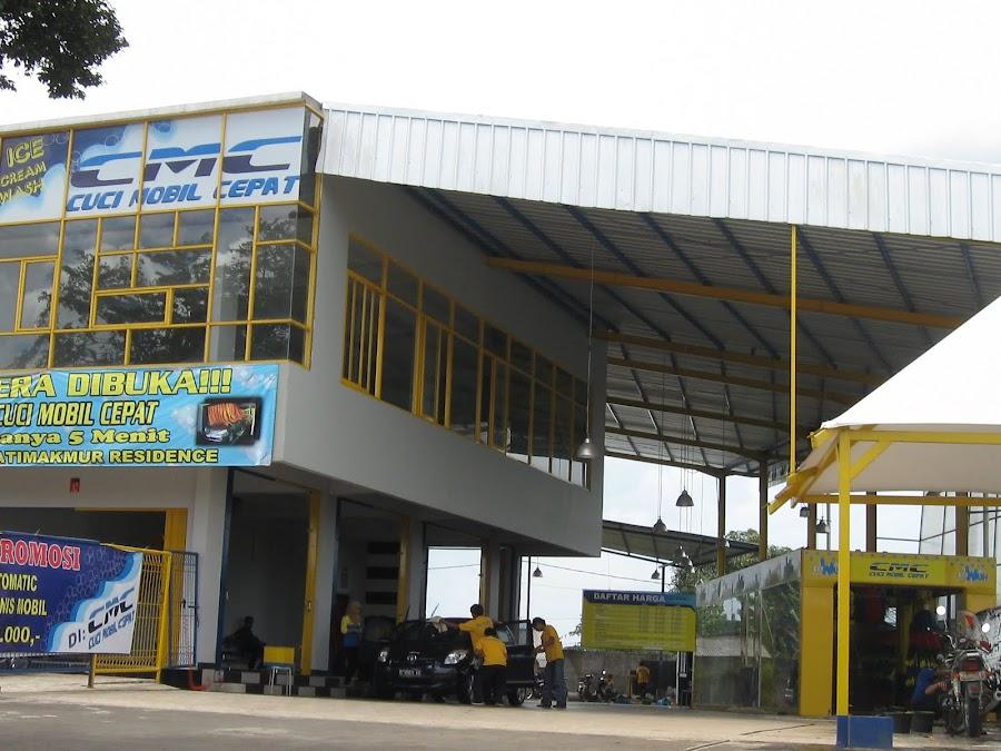 Cmc Jatimakmur Indonesia