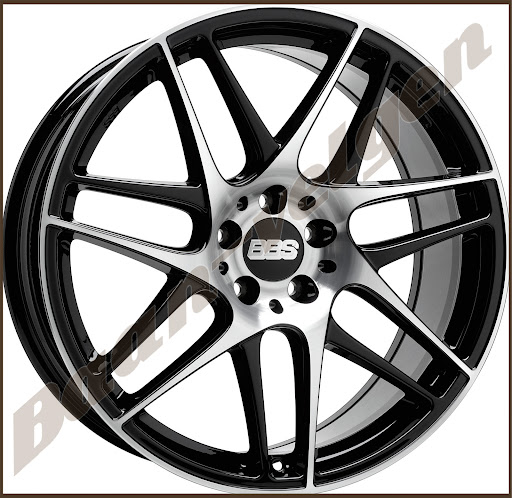 bbs cxr b 19 zoll bmw e46 e90 e91 e92 e93 felgen rims. Black Bedroom Furniture Sets. Home Design Ideas