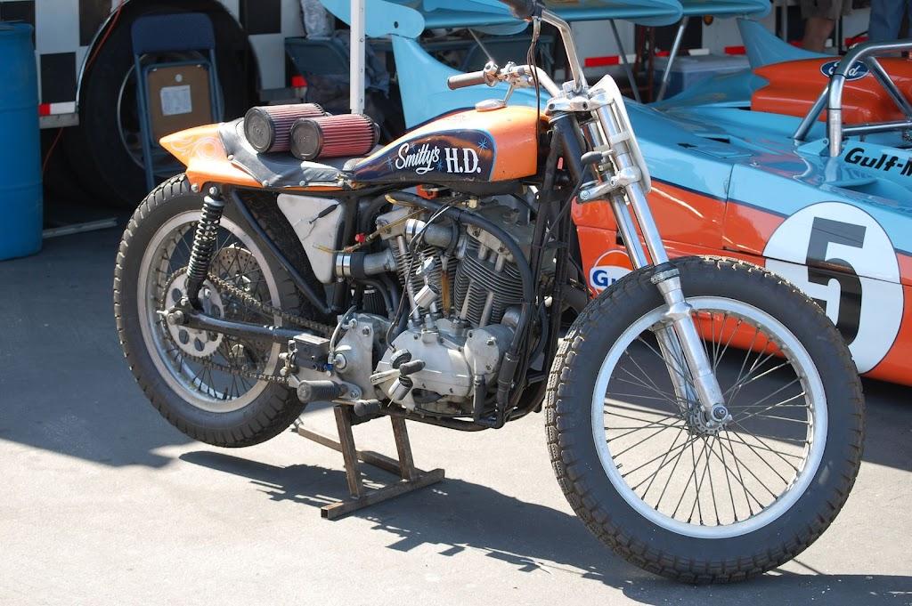 Le 1200 XR qu'Harley aurait dû faire? DSC_0128