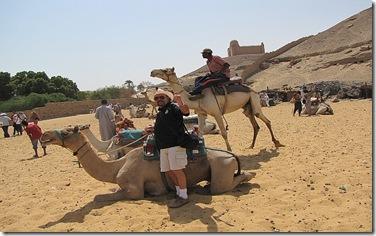 Jordi Egipto