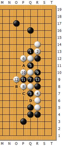 Chou_AlphaGo_13_06.png