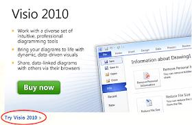 Microsoft visio 2010 free trial product key | Microsoft Office 2010