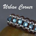 My Urban Corner