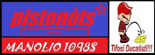 nuevo logotipo jeje PISTON%C3%92TS
