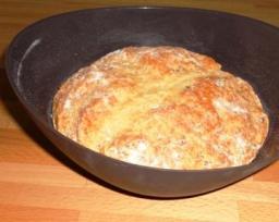 Real Irish Soda Bread Irish_bread