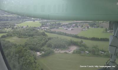 Throndheim 2
