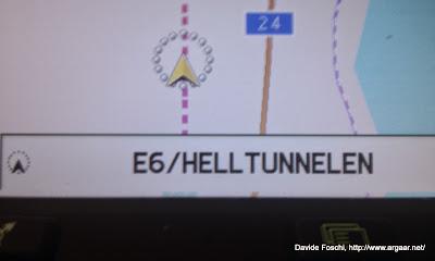 Helltunnel