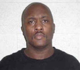 Convicted Rapist and Killer Alton Coleman