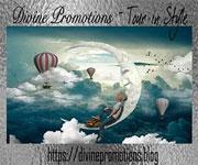 ivine-promotions-profile