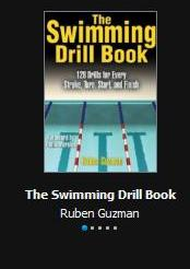 The%20Swimming%20Drill%20Book%20GRAB.JPG