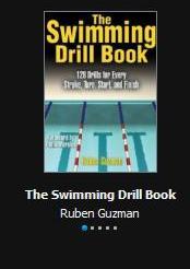 The%20Swimming%20Drill%20Book%20GRAB.JPG