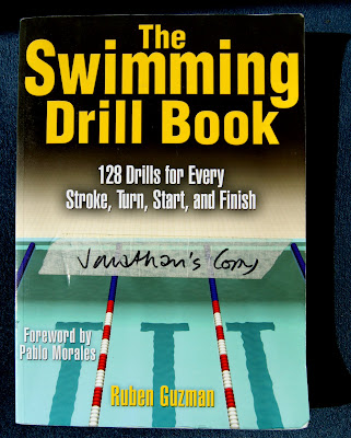 tips on teaching the breaststroke to swimmers So i am at a different level, so we'll see how well urbanchek can teach the breaststroke to youngsters coming in training tips for sprint swimming.