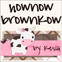 hownowbrownkow