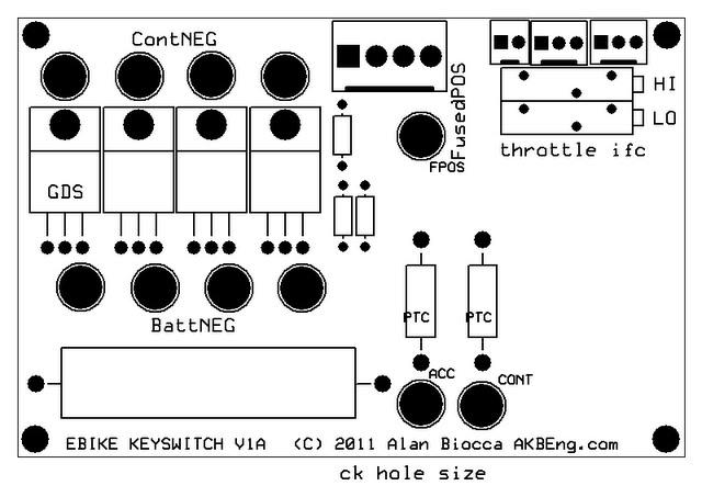 the  u0026quot bonanza bulldozer u0026quot  dual phaserunner 2wd emtb - page 17
