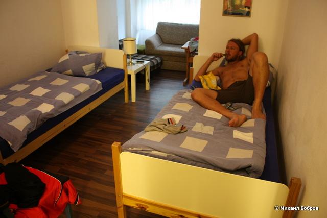 prostitutki-v-ukraine-po-nomeru-telefona