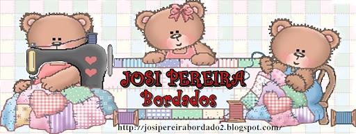 Josi Pereira