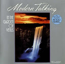 Modern Talking-In The Garden Of Venus