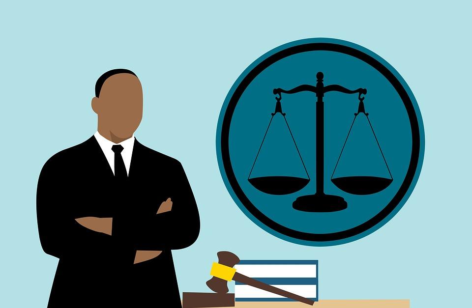 top mediation barrister