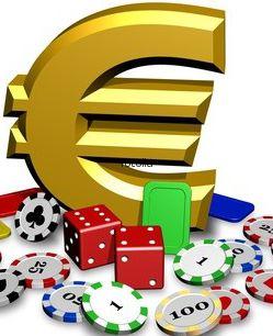4 immagini una parola dadi roulette poker