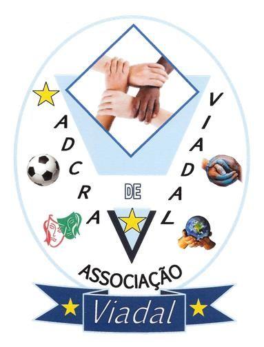 ADCRA de Viadal