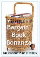 Bargain Book Bonanza