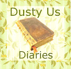 Dusty Us Diaries