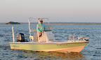 Bay Boating trips Charleston SC