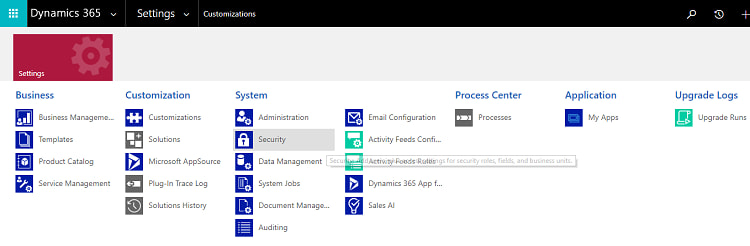 Integrate 3CX Phone System Pro with Microsoft Dynamics CRM
