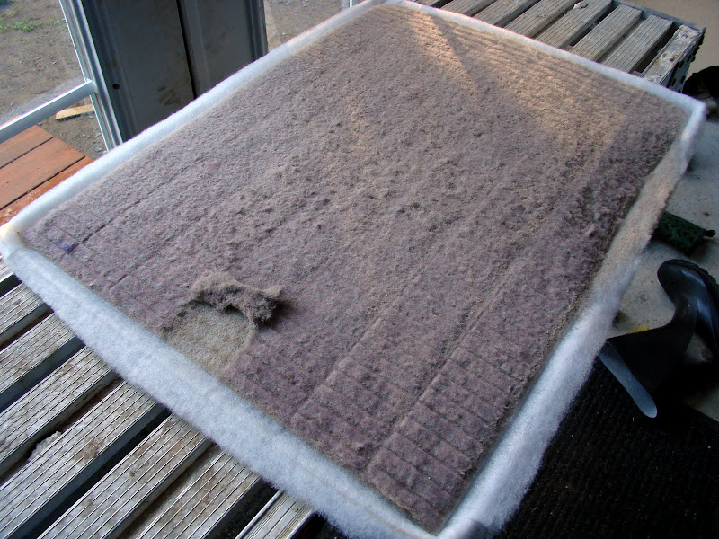 Return Air Filters A Stark Example And A Timely Warning