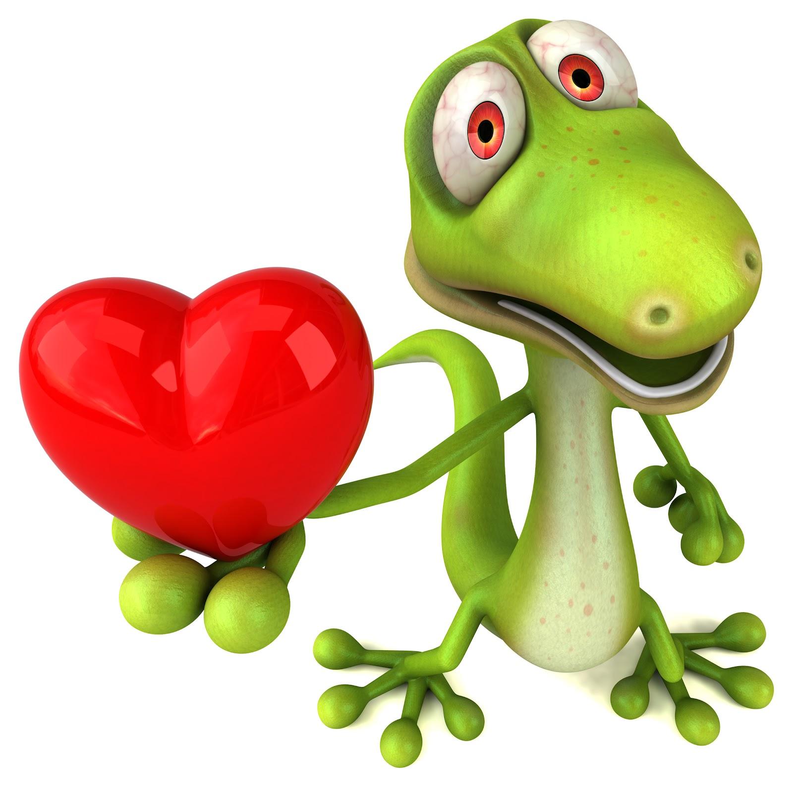 Valentine lizard 2.jpg
