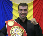 lucian bute vs brian magee Lucian Bute vs Brian Magee