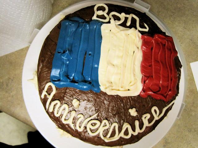 Happy Birthday, Adrien! IMG_8521