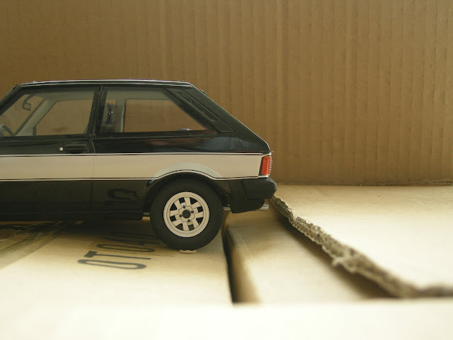 [1/12 OTTOMODELS] Renault 5 Turbo - Page 3 DSCN3250