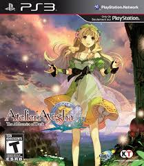 Atelier Ayesha The Alchemist of Dusk.jpeg