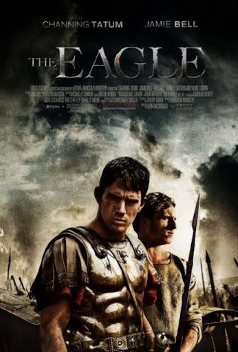 โปสเตอร์ The Eagle