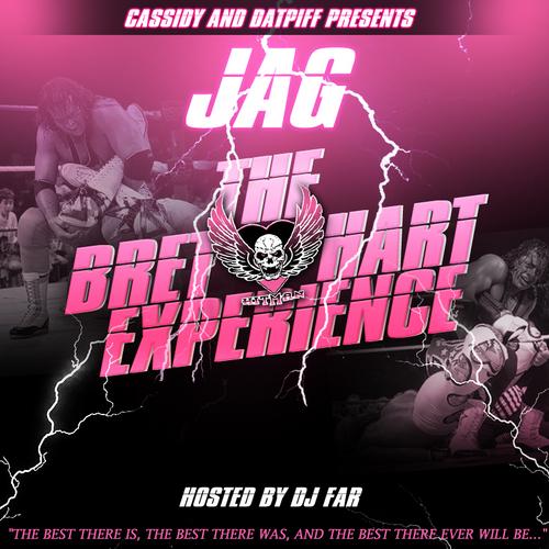 Jag_The_Brett_Hart_Experience-front-large%5B1%5D.jpg