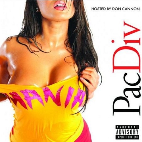 Pac_Div_Mania-front-large%5B1%5D.jpg