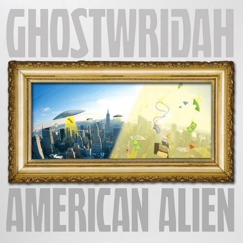GhostWridah_American_Alien-front-large%5B1%5D.jpg