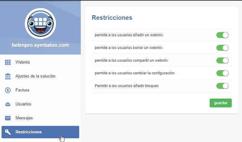 Restriccionespng