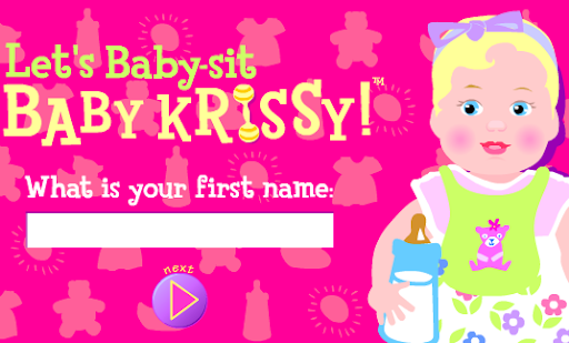 100 baby games online free