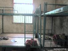 School Dorm
