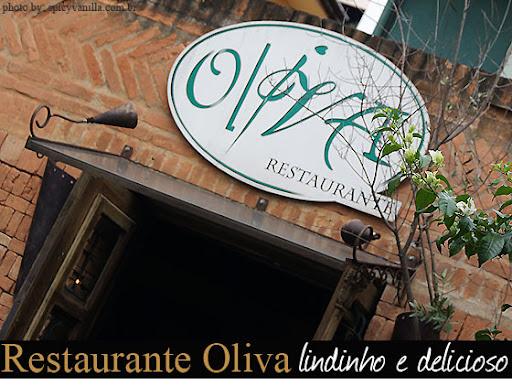 restoliv1 - Teste de Sabor   Oliva Restaurante