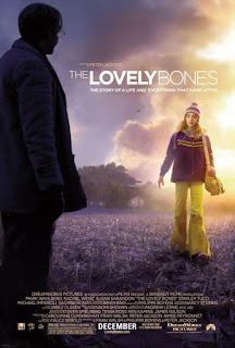 Hình Hài yêu dấu - The Lovely Bones - Image 1