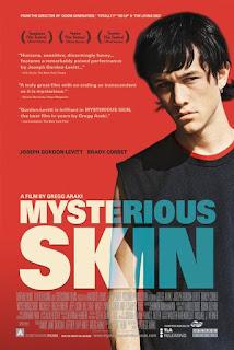 Mysterious Skin 2004 - Vietsub - Mysterious Skin (2004) - Vietsub -
